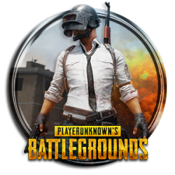 SteamAnalyst com - Counter-Strike: Global Offensive (CS:GO) Skins